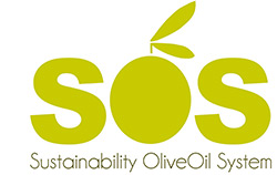 Sustainability of the Olive - oil System (S.O.S.)