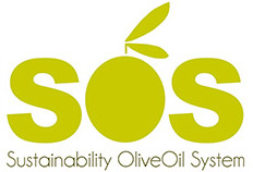 S.O.S. - Sustainability of the Olive oil System