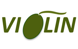 VIOLIN - Valorization of Italian OLive products through INnovative analytical tools