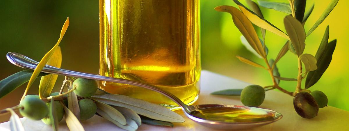 olivo-olio-slide-03-consumi