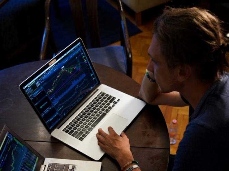 I ricercatori del progetto Competitive formano on-line la comunità di EVO-appassionati